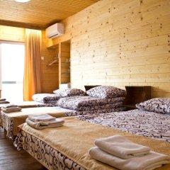 Гостиница Belbek Hotel в Севастополе отзывы, цены и фото номеров - забронировать гостиницу Belbek Hotel онлайн Севастополь спа