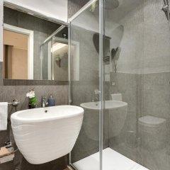 Отель Excellence Suite 3* Стандартный номер с различными типами кроватей фото 7