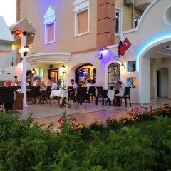 Fidan Apart Hotel фото 2