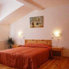Отель Veziova House 3* Номер Делюкс с различными типами кроватей фото 7