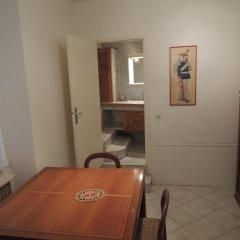 Отель ACCI Cannes Clemenceau Франция, Канны - отзывы, цены и фото номеров - забронировать отель ACCI Cannes Clemenceau онлайн детские мероприятия