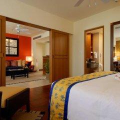 Отель Laguna Holiday Club Phuket Resort 4* Полулюкс фото 6