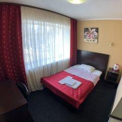 Отель Нивки 3* Стандартный номер