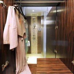 Siam@Siam Design Hotel Pattaya 5* Стандартный номер фото 3
