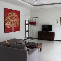 Отель Villa Adonara комната для гостей