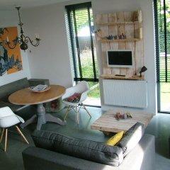 Отель De Greenhouse Нидерланды, Амстердам - отзывы, цены и фото номеров - забронировать отель De Greenhouse онлайн комната для гостей фото 2