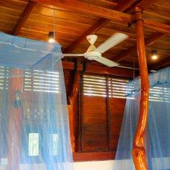 Отель The Green View Yala ванная фото 2