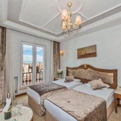 Antis Hotel - Special Class Турция, Стамбул - 12 отзывов об отеле, цены и фото номеров - забронировать отель Antis Hotel - Special Class онлайн комната для гостей фото 5
