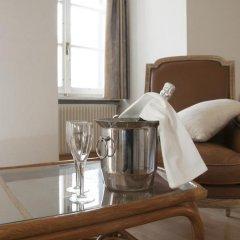 Отель Nydeck 2* Стандартный номер с различными типами кроватей фото 3