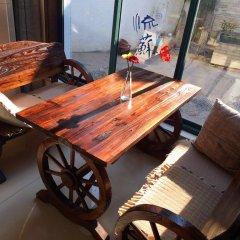 Отель Liusu Youth Hostel Китай, Сучжоу - отзывы, цены и фото номеров - забронировать отель Liusu Youth Hostel онлайн детские мероприятия