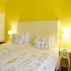 Апартаменты Rossio Apartments Студия с различными типами кроватей фото 7