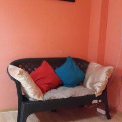 Hostel Belaya Dacha комната для гостей фото 4