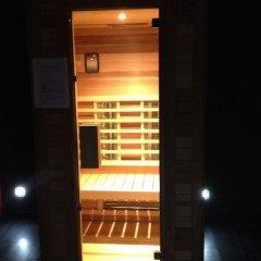 Отель Guest House Verone Rocourt 4* Номер категории Премиум фото 9