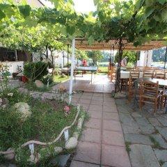 Отель Perix House Греция, Ситония - отзывы, цены и фото номеров - забронировать отель Perix House онлайн питание фото 3