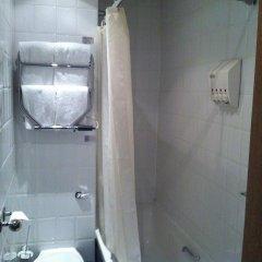Отель DEVONCOVE 3* Стандартный номер фото 16