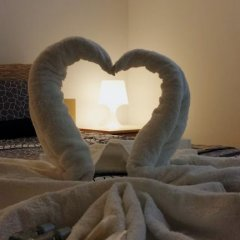 Отель House Todorov Люкс повышенной комфортности с различными типами кроватей фото 46