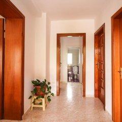 Отель Dine Албания, Ксамил - отзывы, цены и фото номеров - забронировать отель Dine онлайн интерьер отеля