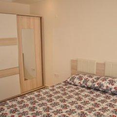 Апартаменты Apartments Orion City комната для гостей фото 5