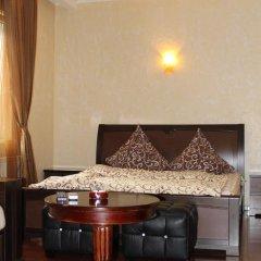 Гостиница Шанхай-Блюз 3* Люкс с различными типами кроватей фото 12