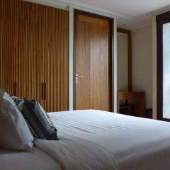 Отель Luxx Xl At Lungsuan 4* Люкс фото 14
