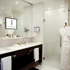 Hotel Barriere Le Majestic 5* Номер Делюкс с различными типами кроватей фото 3