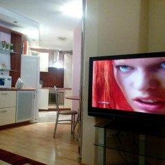 Апартаменты Apartment Anna Минск удобства в номере
