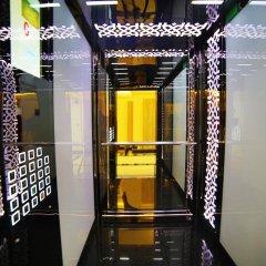 A Royal Suit Hotel Турция, Кайсери - отзывы, цены и фото номеров - забронировать отель A Royal Suit Hotel онлайн интерьер отеля фото 3