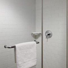 Distrikt Hotel New York City 4* Стандартный номер с различными типами кроватей фото 6