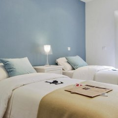 Апартаменты Sao Bento Best Apartments|lisbon Best Apartments Лиссабон комната для гостей фото 4