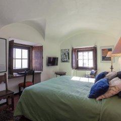 Отель Torre de Maneys комната для гостей фото 4