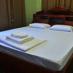 Отель Don Muang Boutique House 3* Стандартный номер фото 20