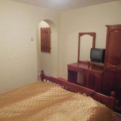 Отель Boyadjiyski Guest House 3* Апартаменты с различными типами кроватей фото 4