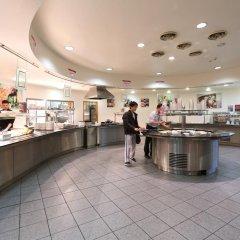 Отель Beit Hall (Campus Accommodation) Великобритания, Лондон - отзывы, цены и фото номеров - забронировать отель Beit Hall (Campus Accommodation) онлайн питание
