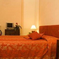 Отель Residenza D'Epoca Palazzo Galletti 2* Улучшенный номер с различными типами кроватей фото 18