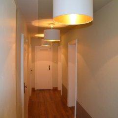 Hotel Amba Мюнхен удобства в номере