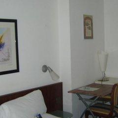 Hotel Berliner Hof удобства в номере фото 2