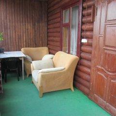Гостиница Stary Botsman комната для гостей фото 4