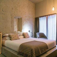 Отель Armazém Luxury Housing Стандартный номер двуспальная кровать фото 6