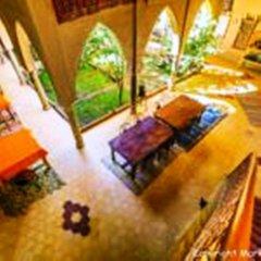 Отель Maison Merzouga Guest House Марокко, Мерзуга - отзывы, цены и фото номеров - забронировать отель Maison Merzouga Guest House онлайн питание фото 2