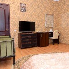 Отель Ника Черноморск удобства в номере фото 2