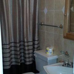 Отель Turtle Beach Towers - Ocho Rios ванная