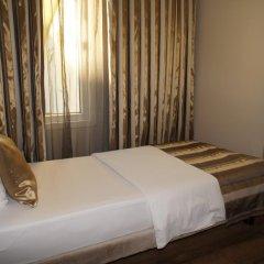 My Dora Hotel Турция, Стамбул - отзывы, цены и фото номеров - забронировать отель My Dora Hotel онлайн комната для гостей фото 4
