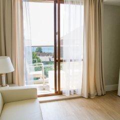 Гостиница Guest house Elizaveta Стандартный номер с различными типами кроватей фото 3