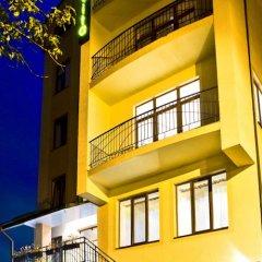 Hotel Re Vita вид на фасад фото 2
