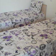 Отель Guest House West Yerevan удобства в номере фото 2