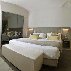 Отель Tree Charme Pantheon 3* Улучшенный номер фото 4
