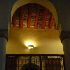 Отель Riad Matham Марокко, Марракеш - отзывы, цены и фото номеров - забронировать отель Riad Matham онлайн питание фото 3