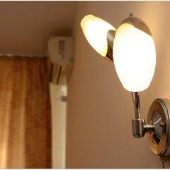 Гостиница Царицынская 2* Номер с общей ванной комнатой фото 5