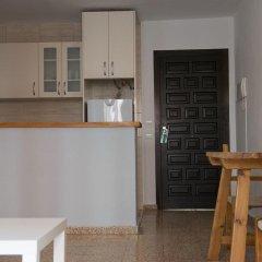 Отель Apartamentos Ripoll Ibiza в номере фото 2