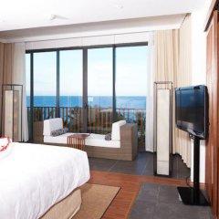 Отель Sunrise Hoi An Resort 5* Люкс
